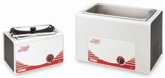 Tuttnauer CSU3 Table Top Ultrasonic Cleaner