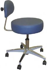 Model 1060 Doctor Stool (Galaxy)