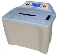 Bonart Scooba 4.8 Liter/1.27 Gallons Benchtop Ultrasonic Cleaner