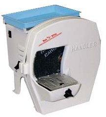 Handler # 32X Wet Dental Model Trimmer (Handler)