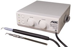 Maverick M1 Dental Ultrasonic Scaler (Bonart)