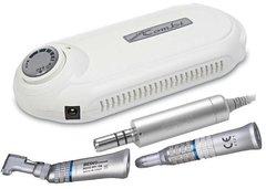 Combi Portable Dental Polisher and Micro Motor