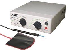 Bonart E1 Electron Electro-Surgery Unit