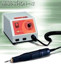 Marathon N2 Dental Micro Motor (DXM)