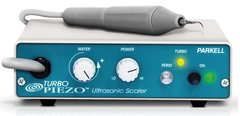 TurboPiezo Dental Piezo Scaler Unit By Parkell