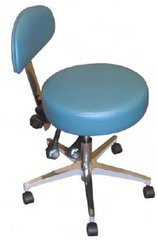 Model 1069 Doctor Stool (Galaxy)