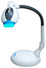 iBrite V4 Desktop Mobile LED Bleaching Light System (Pac-Dent)
