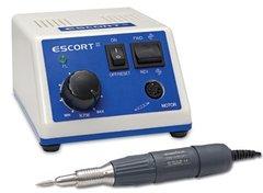 Escort III Micro Motor