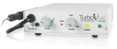 TurboVue™ Illuminated Magnetostrictive Ultrasonic Scaler