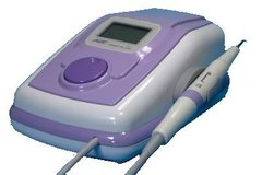 Bonart P4 Dental Piezo Electric Scaler