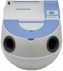 Xtender Automatic X-Ray Film Processor (VELOPEX)