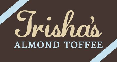 Trisha's Almond Toffee