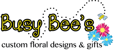 Busy Bees Floral and Gifts LLC