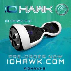 IO HAWK 2.0