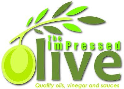 The ImPressed Olive LLC