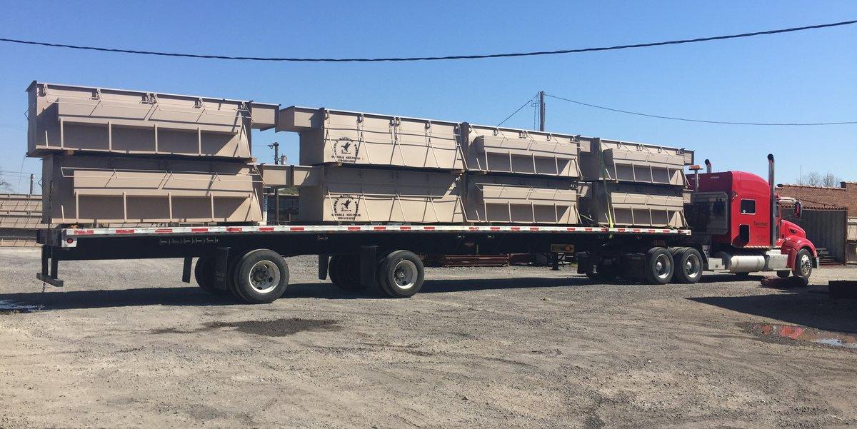 Osceola Machine Works And Manufacturing Inc