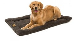Dog Mats: Montana Nap Dog Mat LARGE Perfect for home or travel West Paw Design USA