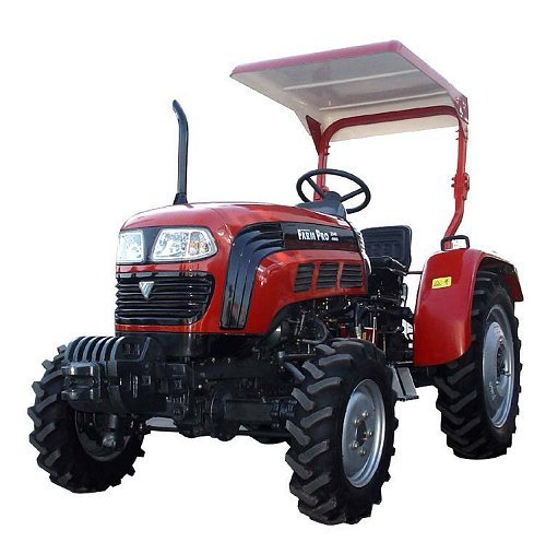 FarmPro Tractor Parts   ASIAN TRACTOR PARTS on