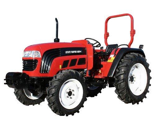 foton tractor parts