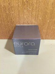 Eufora Style Traction Molding Pomade 2 fl oz (60 ml)