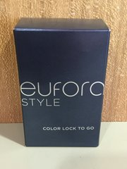 Eufora Style Color Lock to Go