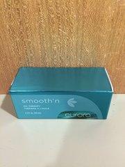 Eufora Smooth'n Oil Therapy 4.2 fl oz (125 ml)