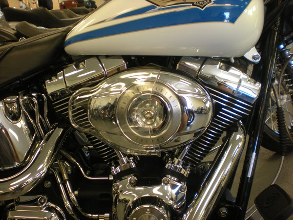 TRAVEL-AIR™... Air scoop for v-twin air cooled motorcycles ... Free shipping