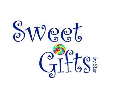 SweetGiftsbyStar