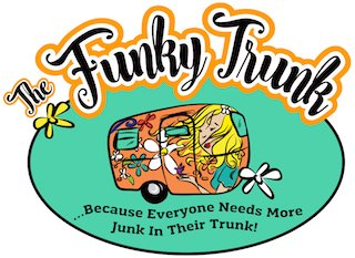 The Funky Trunk