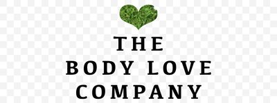 THE BODY LOVE COMPANY