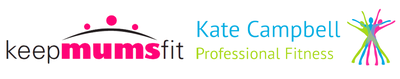 Kate Campbell Professional Fitness