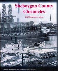Sheboygan County Chronicles