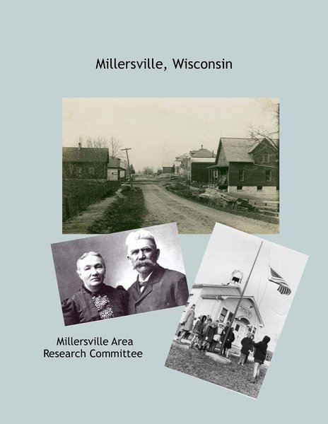 Millersville, Wisconsin