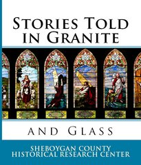 Stories Told in Granite and Glass