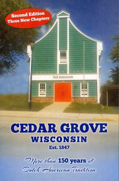 Cedar Grove, Wisconsin