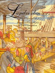 Landverhuizers or The Immigrants