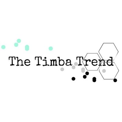 The Timba Trend
