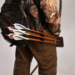 Great Northern Professional Sidekick Quiver