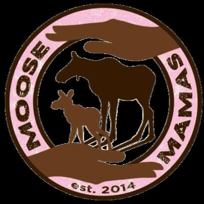 Moose Mamas