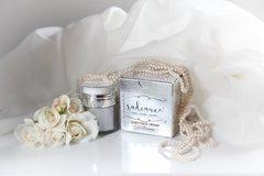 Light Face Cream for Rosacea