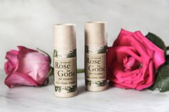 Organic Rose Be Gone Rosacea Salve
