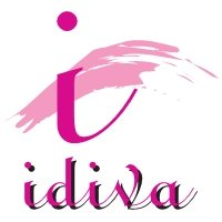 iDiva