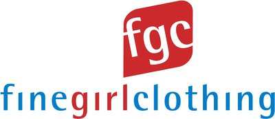 Fine Girl Clothing