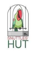 Snuttles' Hut Parrot Rescue & Refuge