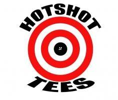 Hotshot Tees