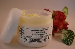Nourishe:  Soothing Skin Conditioner, 2 oz