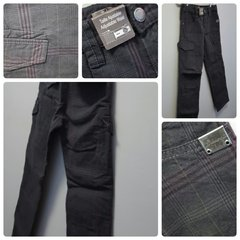Jean Bourget Ever Pants Size:6