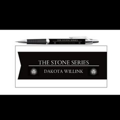 The Stone Series Pen