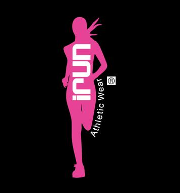 iRun Athletic Wear