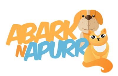 abarkNapurr